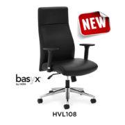 basyx-hvl108-executive-high-back-leather-black