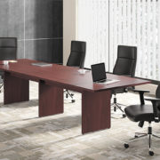 basyx-high-back-executive-hvl108-conference-room