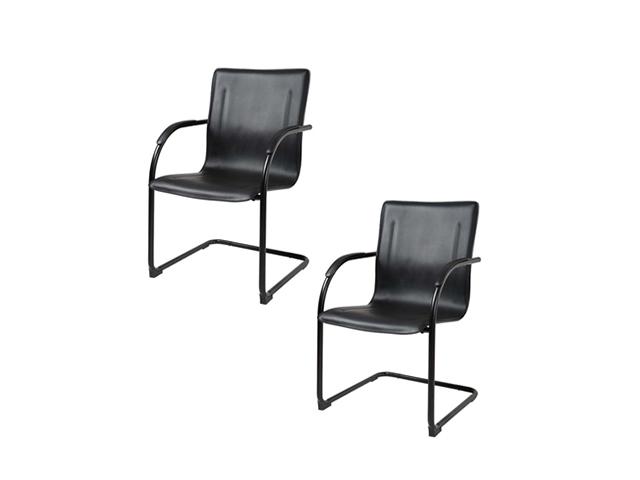 Boss B9535 Contemporary Chair