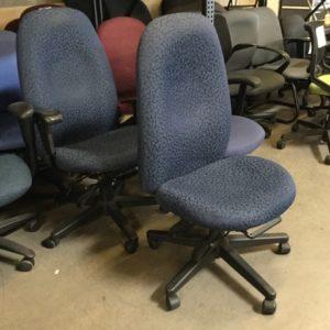 hon-7800-task-chair