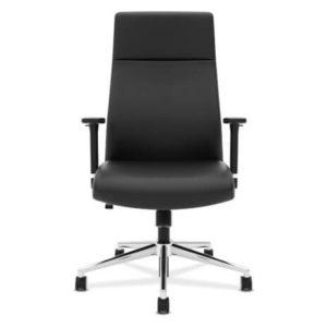 HON Define Executive Chair Front View