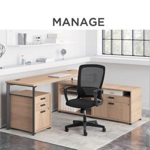 hon-manage-series-desk-main-image