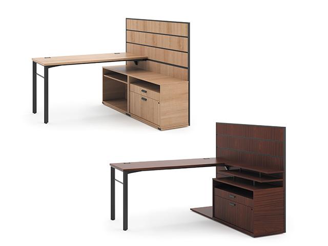 Manage Series Arizona Office Furniture