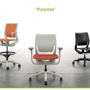 hon-purpose-brochure-cover-page