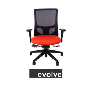 rfm-evolve-fire-orange-task-chair-main-image