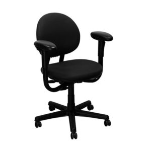 used-black-fabric-steelcase-criterion