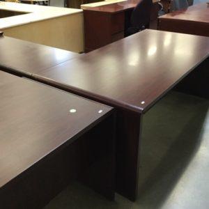 mahogany-l-shape-desk-3