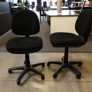 om-armless-task-chair-2