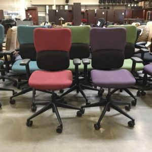 steelcase-turnstone-various-colors