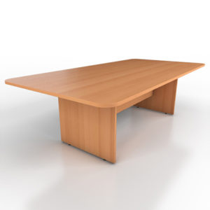 rectangular-maple-conference-table