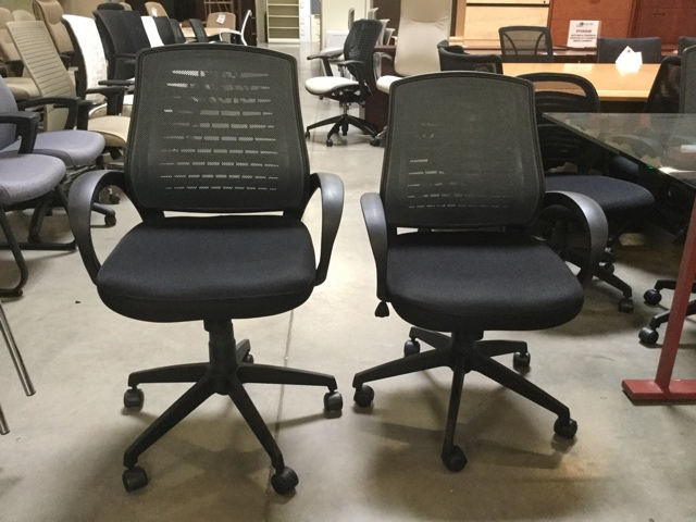Global Office Chairs Arizona Office Furniture