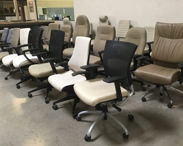 Quality New and Used fice Furniture in Phoenix Arizona