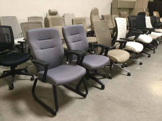 Mesmerizing 50 Global Office Furniture Design Ideas Of