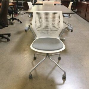 Used knoll office furniture