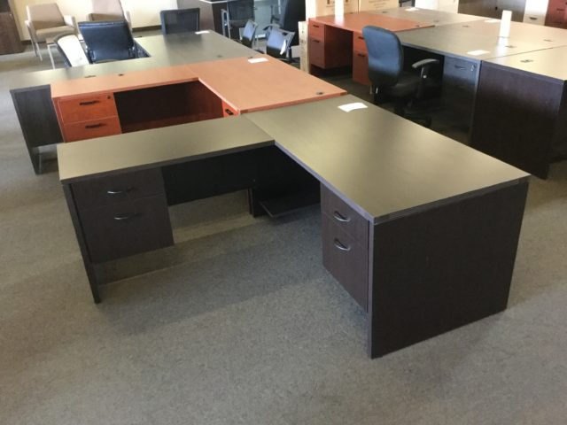 Image Office Cubicle Curtain Of Leaf Shield Lshaped Desk Lshaped Office Cubicle Curtain Desk Simply Snap System Standardize Your Hospital S besides Cherryman Amber A131 further 261269483824 together with 214791 also Office Furniture Pasadena Texas. on cherryman office furniture