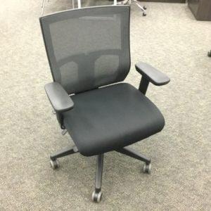 Enwork Task Chair