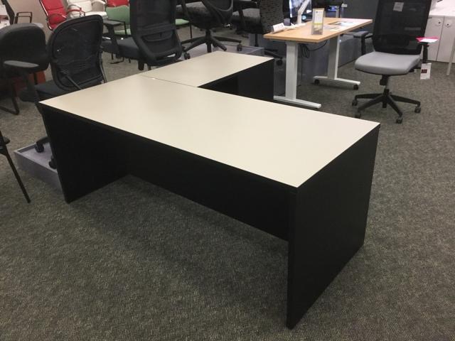25 Second Hand Office Furniture Phoenix Az Mini Sliding Barn Door Hardware Mor Furniture