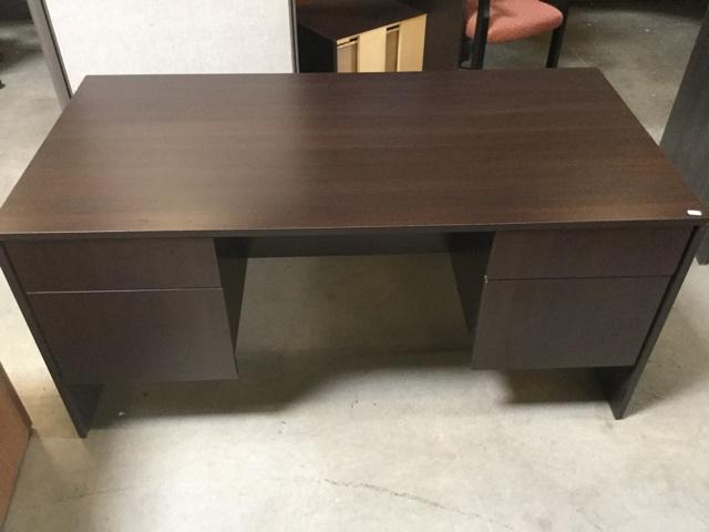 Small Office Desk ...