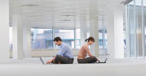 Office-furniture-rental-2