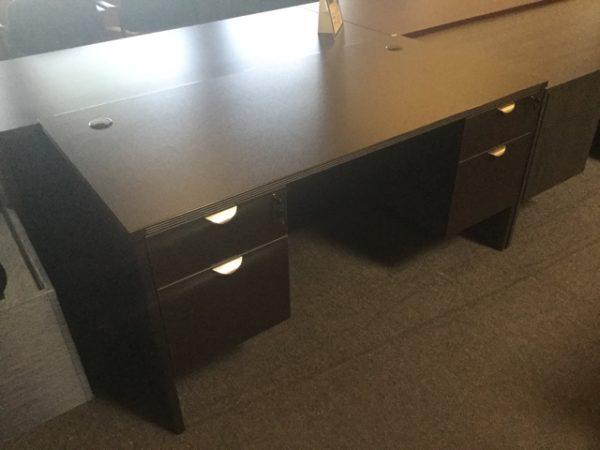New 3060 desk