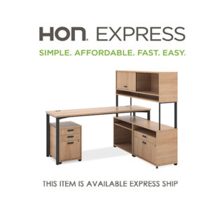 HON EXPRESS SHIP MANAGE