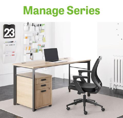 HON Manage Series