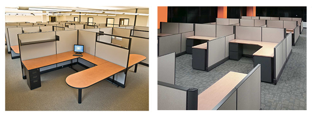 refurbished workstations phoenix