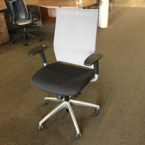 Sit on it wit chair