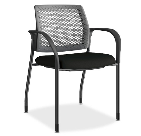 HON Ignition Multipurpose ReActiv Back Chair