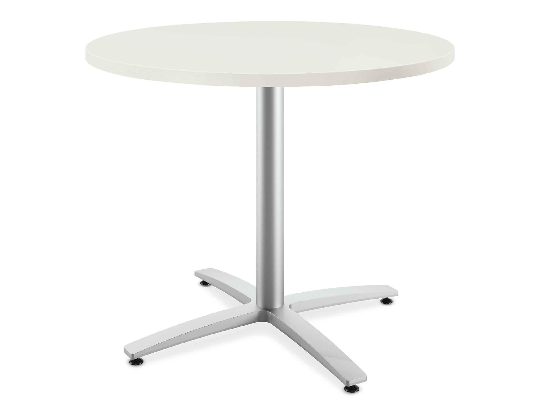 Hon Between 36 Round Table Arizona Office Furniture