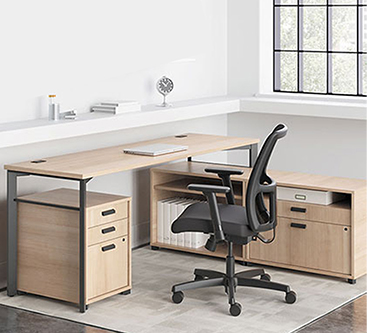 Office Furniture In Phoenix Arizona