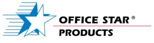 office star products logo