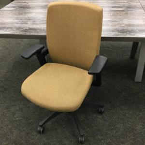Hon f3 task chair
