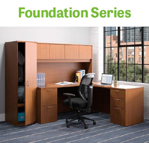 HON Foundation Series