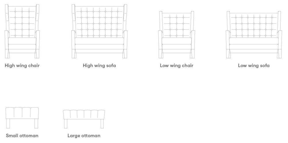 Allermuir-Grainger-Seating-Product-Range