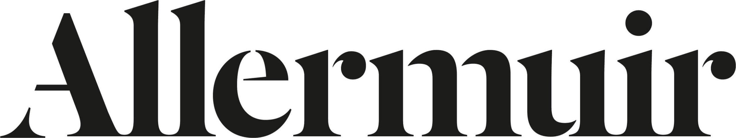 Allermuir Logo