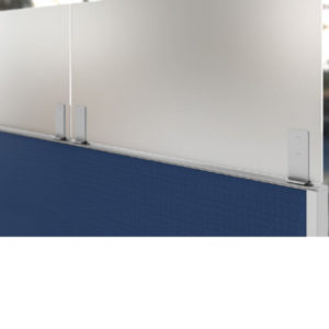 Enwork Skyline Screens Panel Toppers