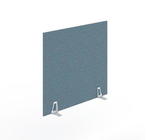 Friant Freestanding Panels With Feet