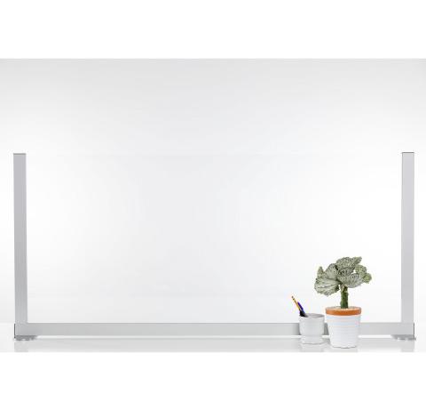 Loftwall Counter Shields Basic Large