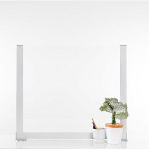 Loftwall Counter Shields Basic Small