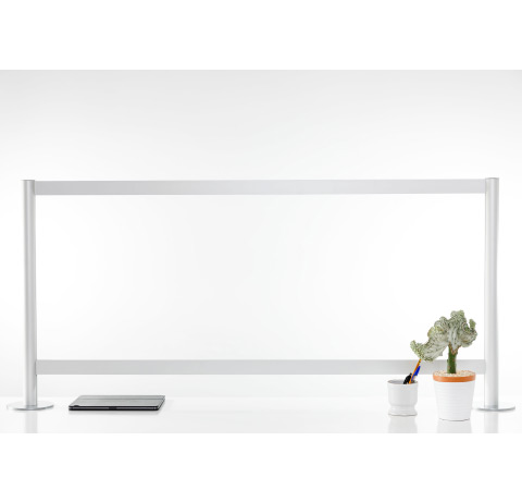 Loftwall Counter Shields Classic Large