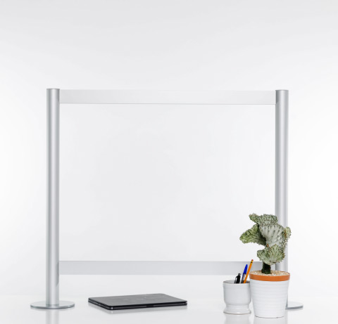 Loftwall Counter Shields Classic Small