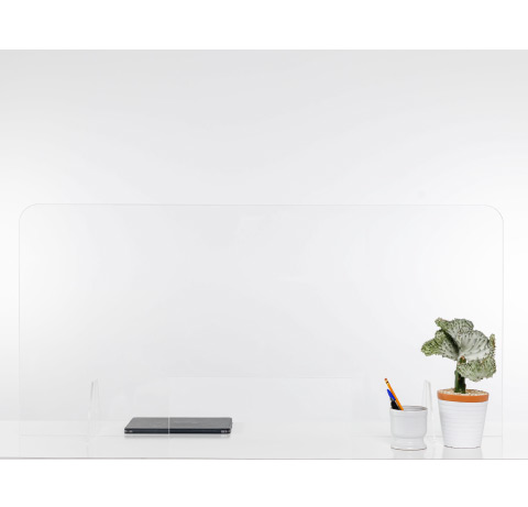 Loftwall Counter Shields Lite Large