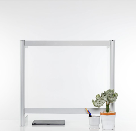 Loftwall Counter Shields Wrap Small