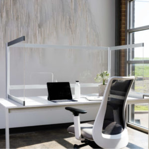 Loftwall Desk Shields