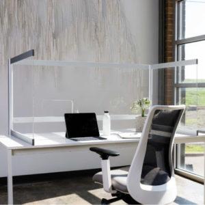 Loftwall Desk Shields