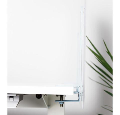 Loftwall Shelter Panels Hardware