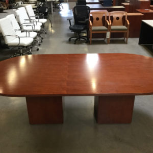 Paoli table