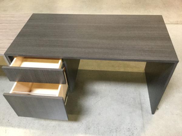 24x48 desk