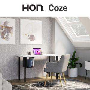 HON Coze Series